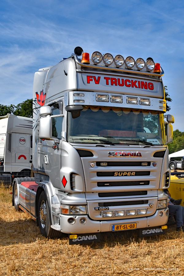 20180812-Truckshow-Bekkevoort-00704.jpg