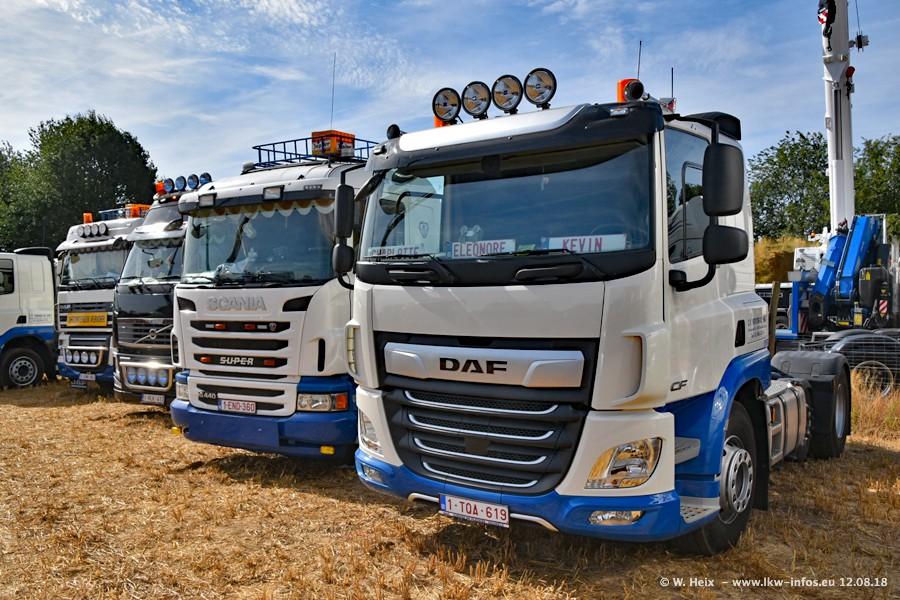 20180812-Truckshow-Bekkevoort-00706.jpg