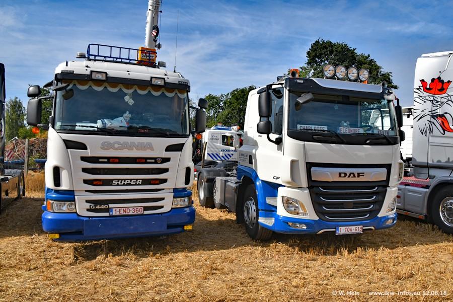 20180812-Truckshow-Bekkevoort-00708.jpg