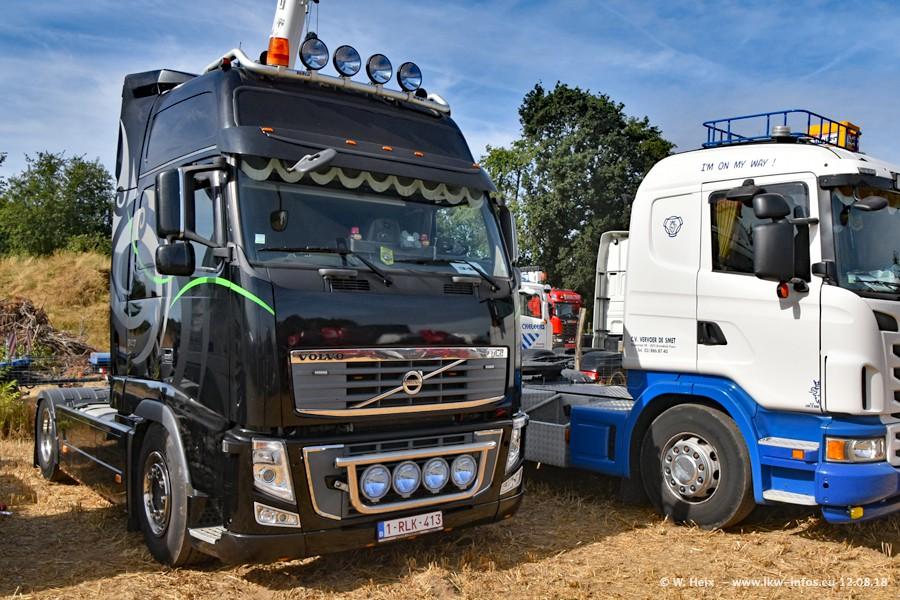 20180812-Truckshow-Bekkevoort-00712.jpg