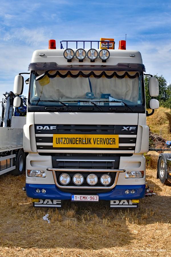 20180812-Truckshow-Bekkevoort-00714.jpg