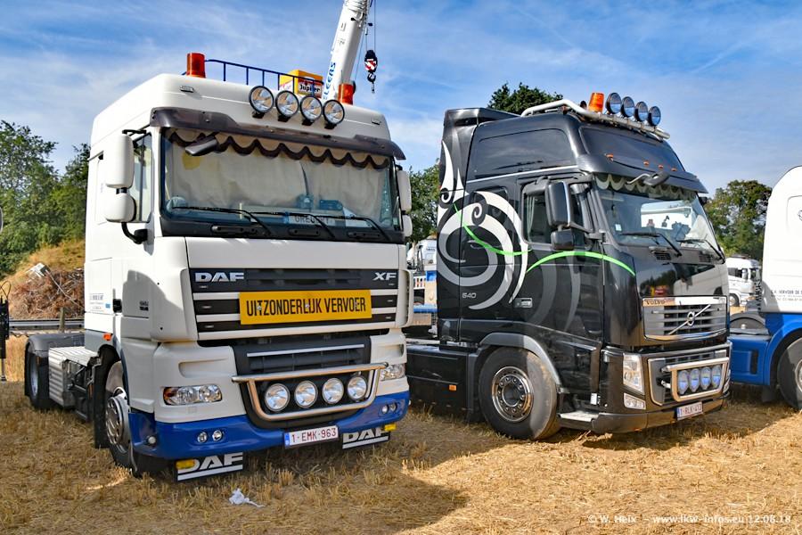 20180812-Truckshow-Bekkevoort-00715.jpg