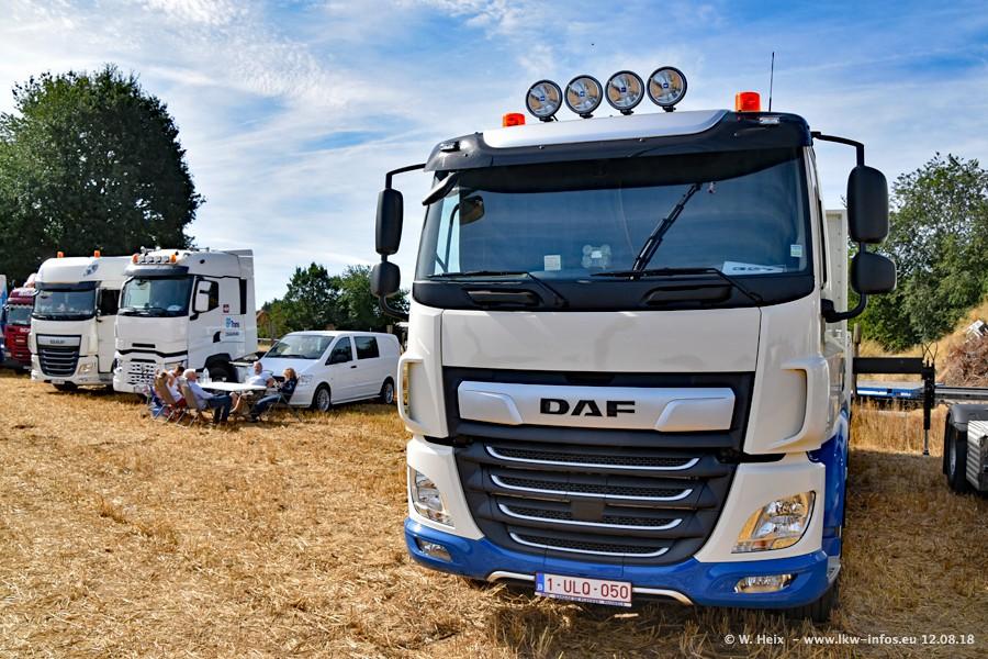 20180812-Truckshow-Bekkevoort-00716.jpg