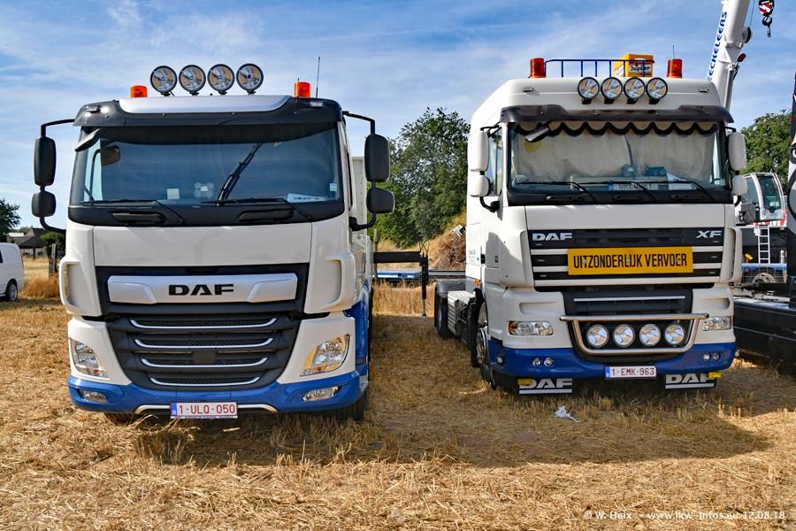 20180812-Truckshow-Bekkevoort-00717.jpg