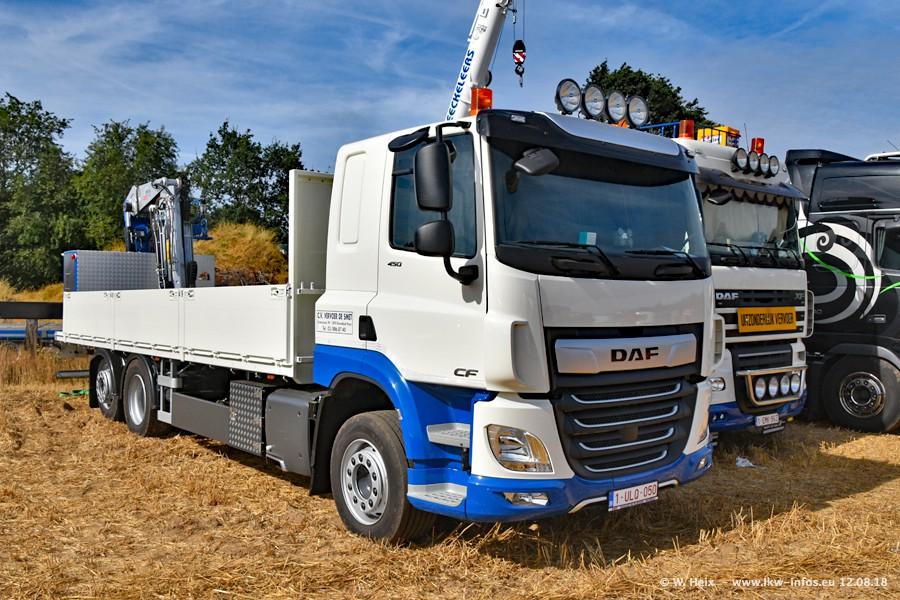 20180812-Truckshow-Bekkevoort-00718.jpg
