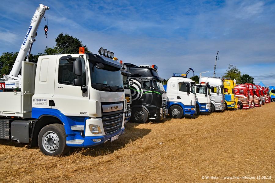 20180812-Truckshow-Bekkevoort-00719.jpg
