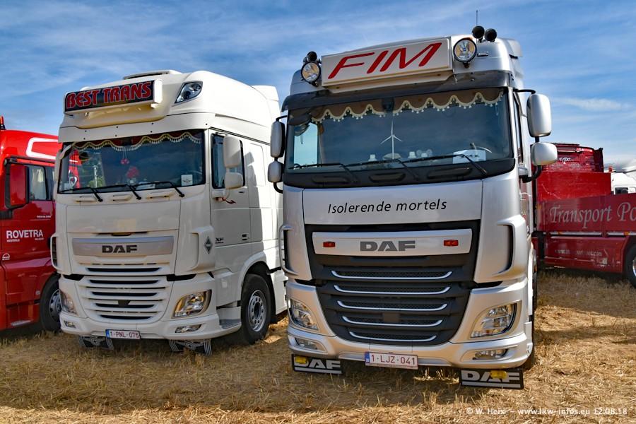 20180812-Truckshow-Bekkevoort-00722.jpg