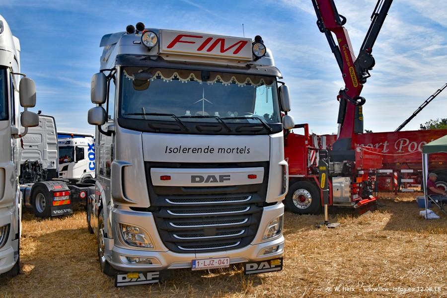 20180812-Truckshow-Bekkevoort-00723.jpg