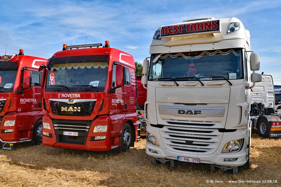 20180812-Truckshow-Bekkevoort-00724.jpg