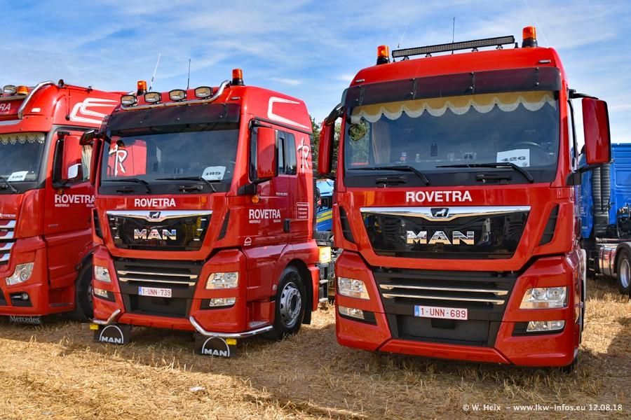 20180812-Truckshow-Bekkevoort-00726.jpg