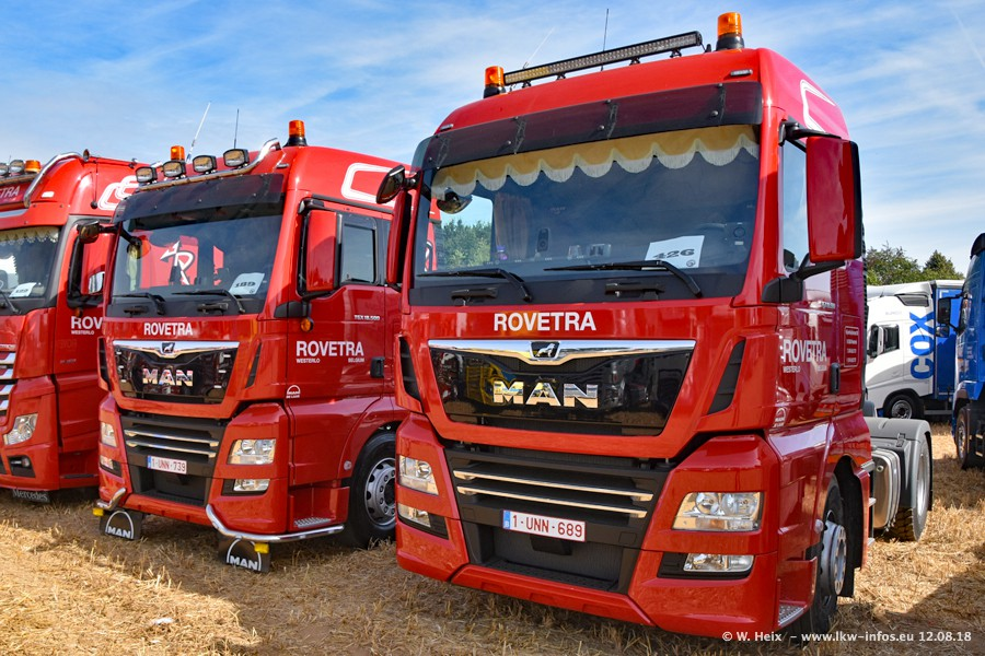 20180812-Truckshow-Bekkevoort-00727.jpg
