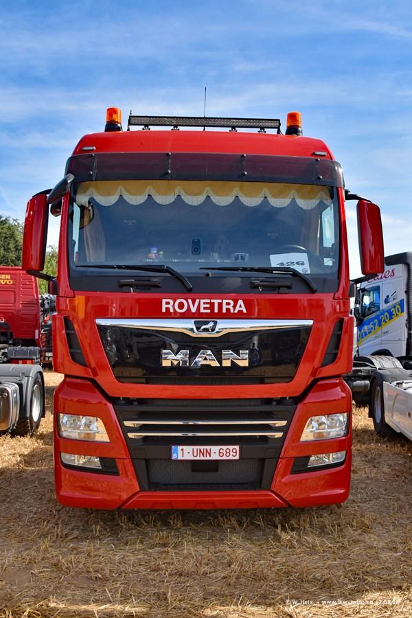 20180812-Truckshow-Bekkevoort-00728.jpg