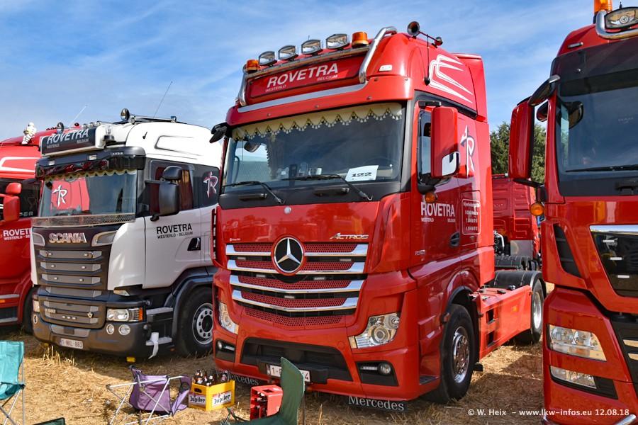 20180812-Truckshow-Bekkevoort-00730.jpg