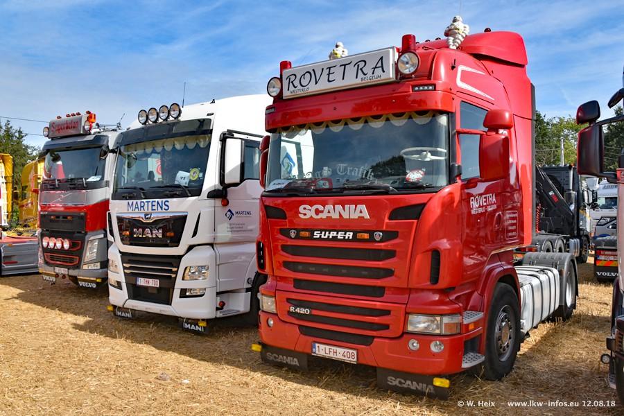 20180812-Truckshow-Bekkevoort-00733.jpg
