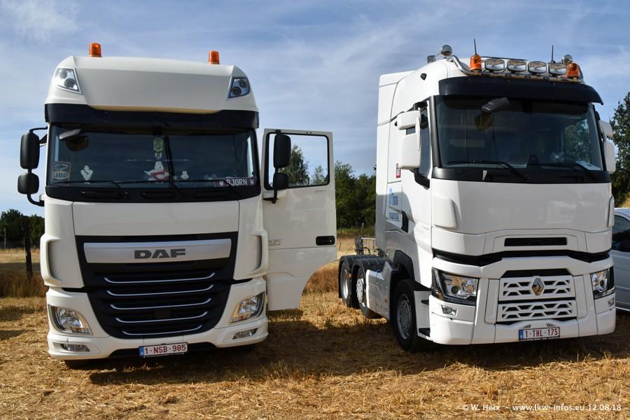 20180812-Truckshow-Bekkevoort-00739.jpg