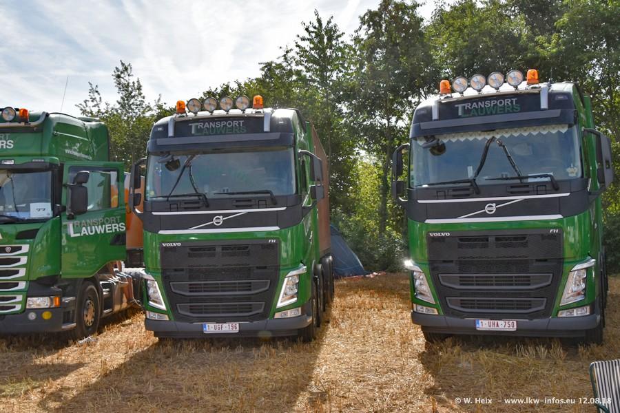 20180812-Truckshow-Bekkevoort-00745.jpg