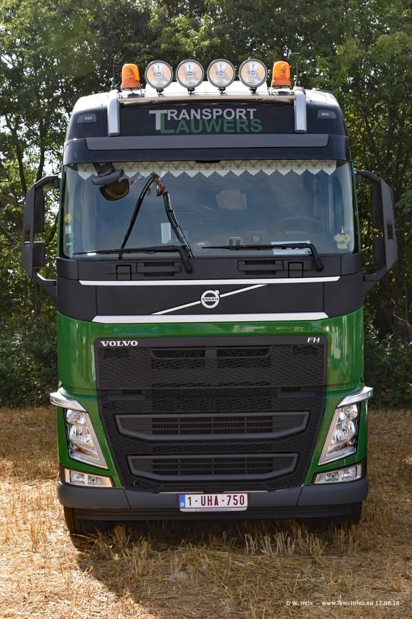 20180812-Truckshow-Bekkevoort-00746.jpg
