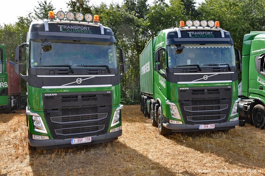 20180812-Truckshow-Bekkevoort-00747.jpg