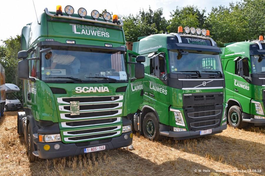 20180812-Truckshow-Bekkevoort-00750.jpg