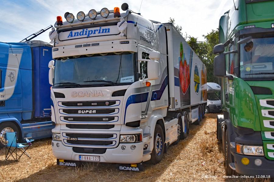 20180812-Truckshow-Bekkevoort-00751.jpg