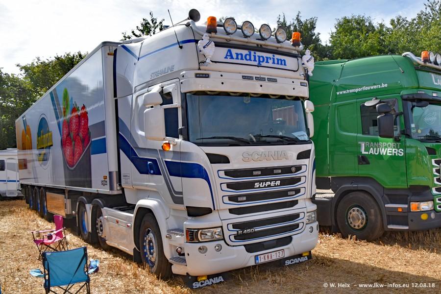 20180812-Truckshow-Bekkevoort-00754.jpg
