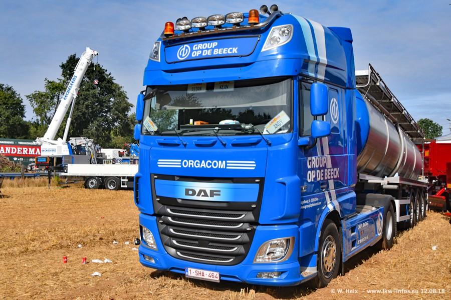 20180812-Truckshow-Bekkevoort-00755.jpg
