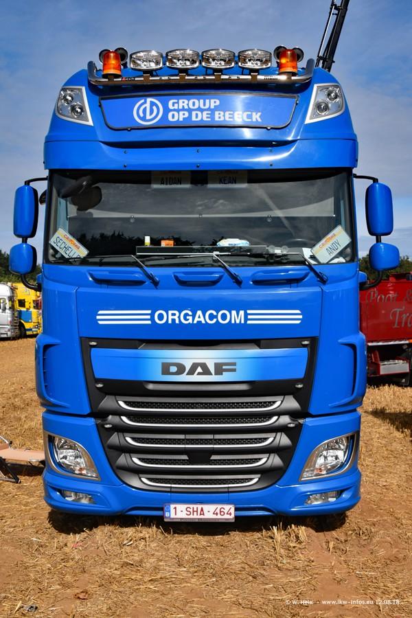 20180812-Truckshow-Bekkevoort-00756.jpg