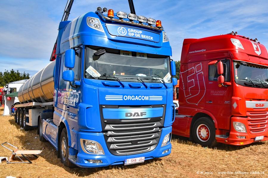 20180812-Truckshow-Bekkevoort-00757.jpg
