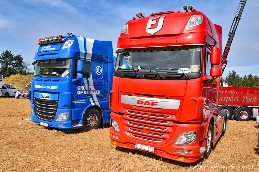 20180812-Truckshow-Bekkevoort-00760.jpg