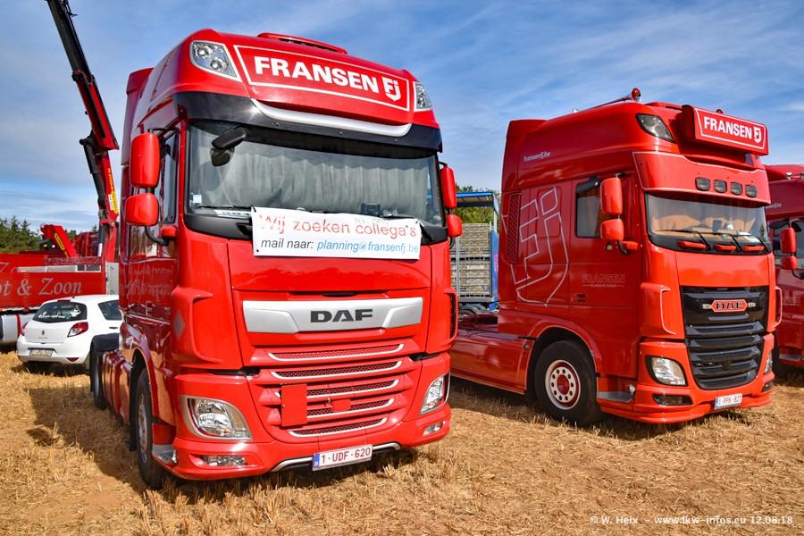 20180812-Truckshow-Bekkevoort-00761.jpg