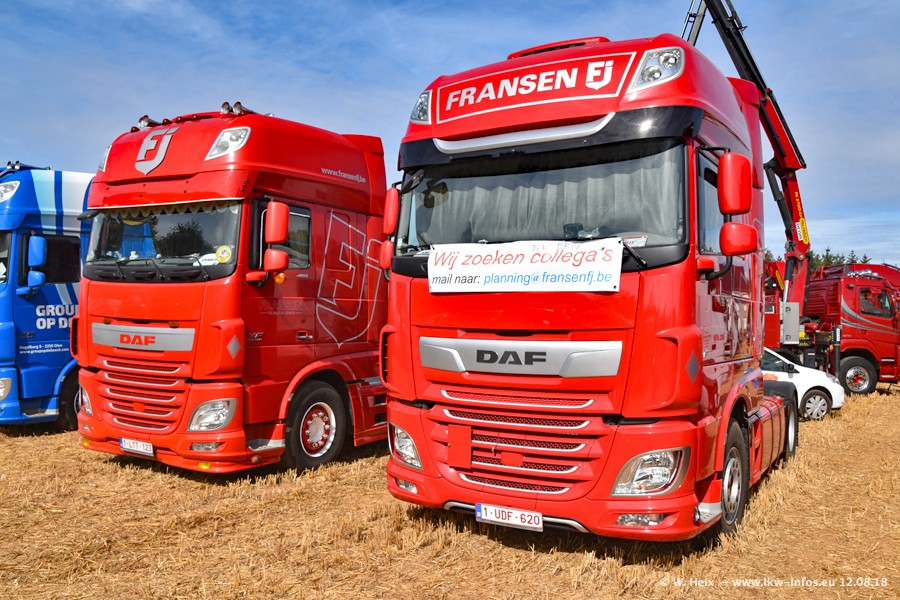 20180812-Truckshow-Bekkevoort-00762.jpg