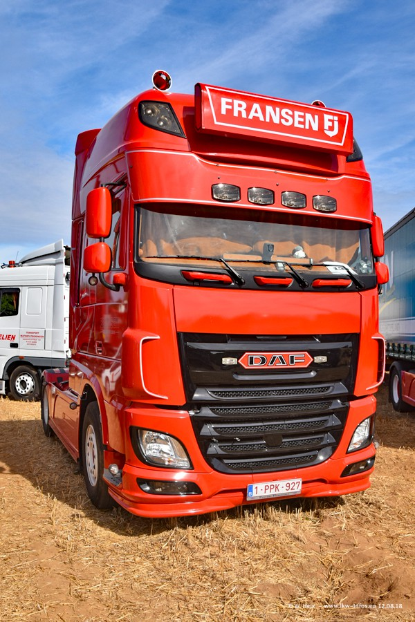 20180812-Truckshow-Bekkevoort-00764.jpg