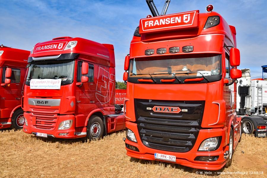 20180812-Truckshow-Bekkevoort-00765.jpg