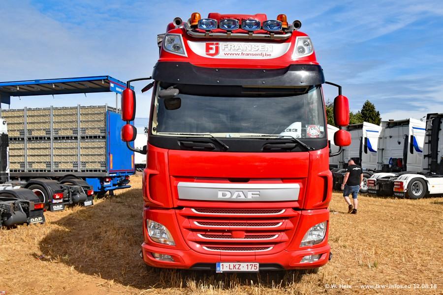 20180812-Truckshow-Bekkevoort-00766.jpg