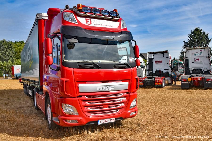 20180812-Truckshow-Bekkevoort-00767.jpg