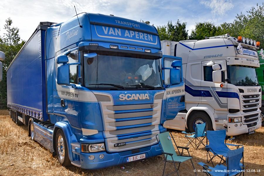 20180812-Truckshow-Bekkevoort-00768.jpg