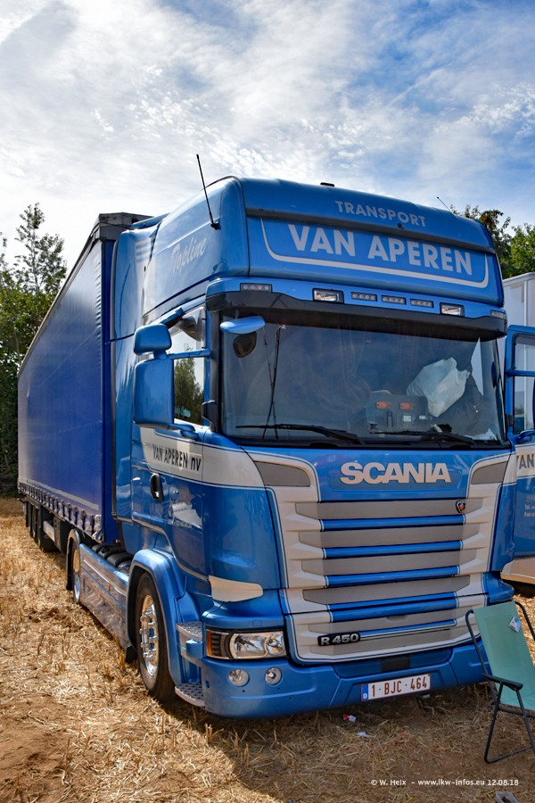20180812-Truckshow-Bekkevoort-00769.jpg