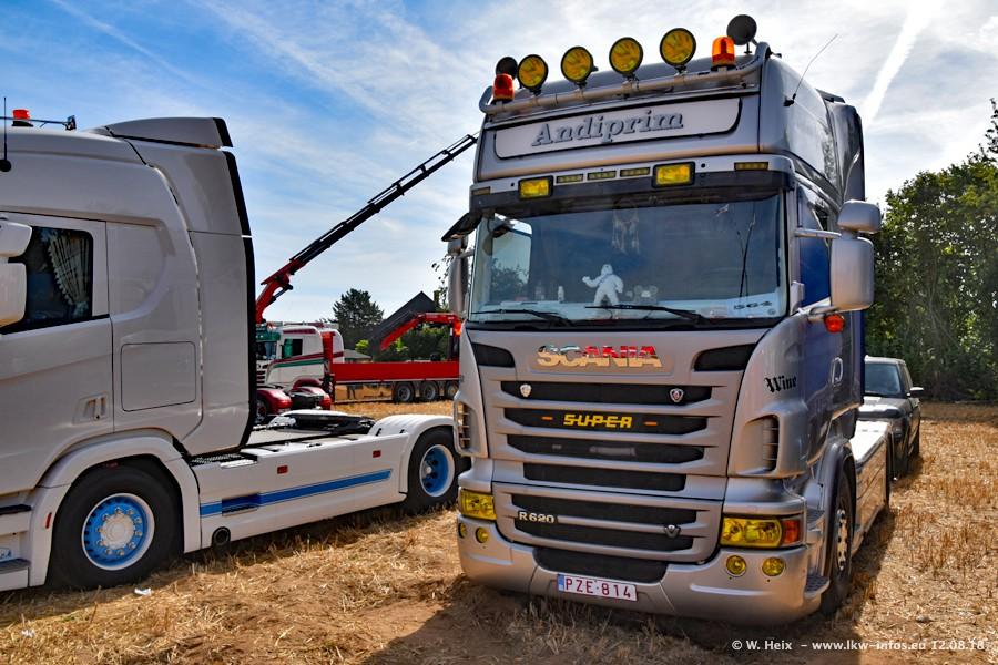 20180812-Truckshow-Bekkevoort-00770.jpg