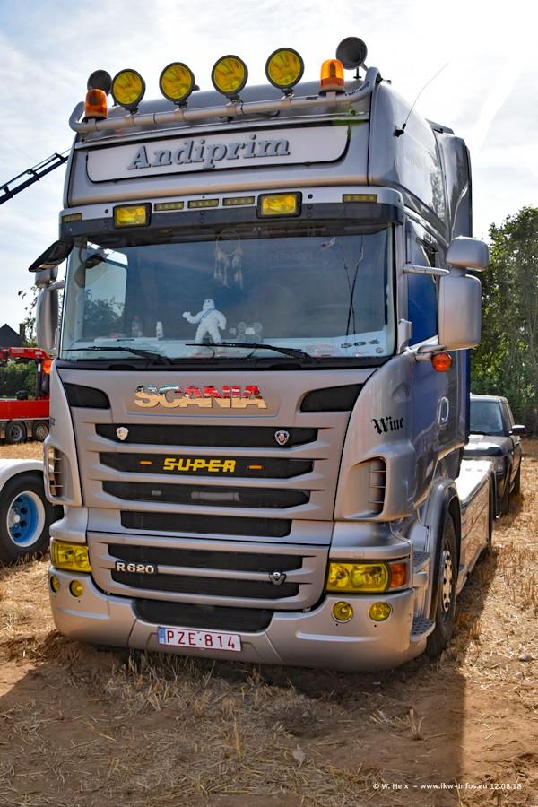 20180812-Truckshow-Bekkevoort-00771.jpg
