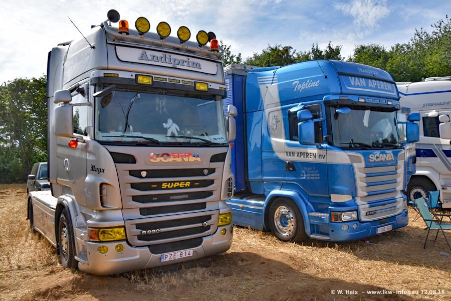 20180812-Truckshow-Bekkevoort-00772.jpg