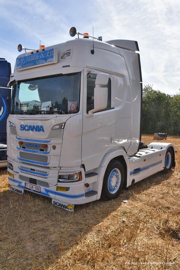 20180812-Truckshow-Bekkevoort-00774.jpg