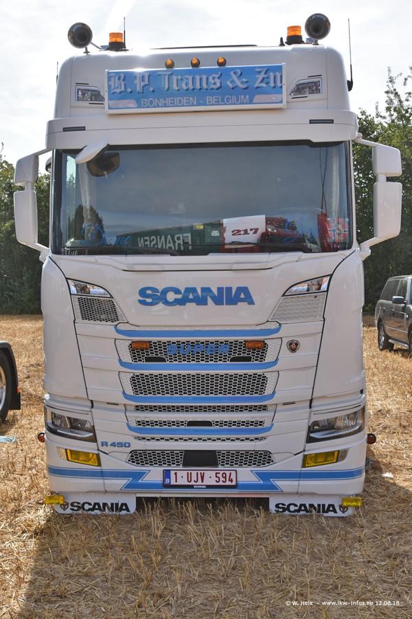 20180812-Truckshow-Bekkevoort-00776.jpg