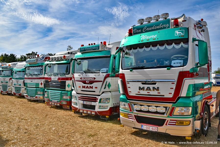 20180812-Truckshow-Bekkevoort-00783.jpg