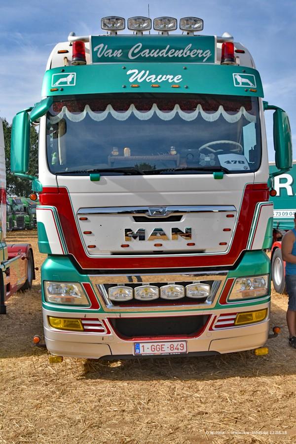 20180812-Truckshow-Bekkevoort-00785.jpg