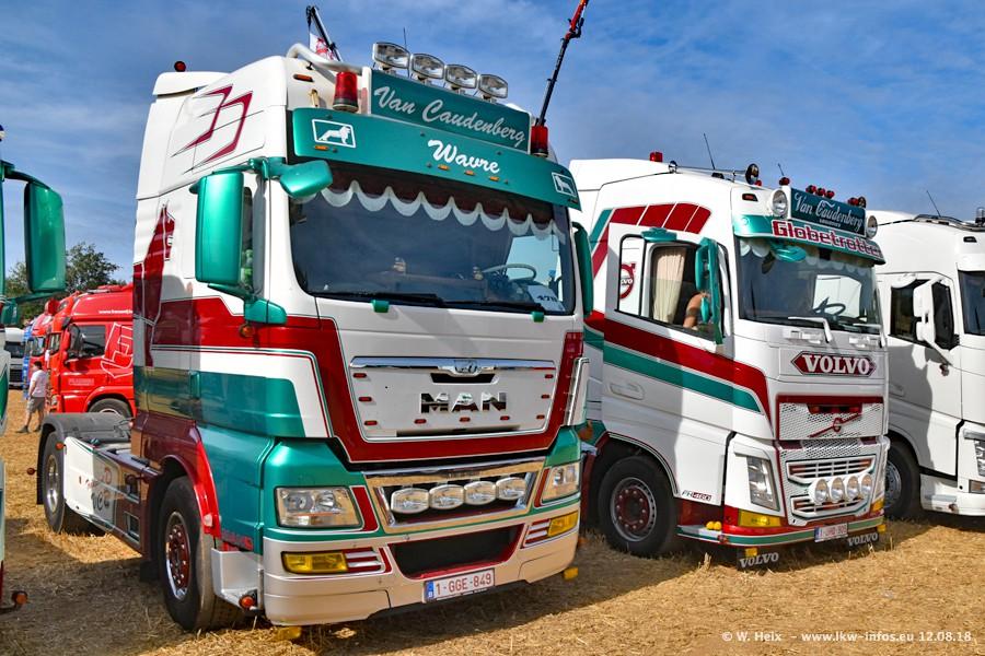 20180812-Truckshow-Bekkevoort-00786.jpg