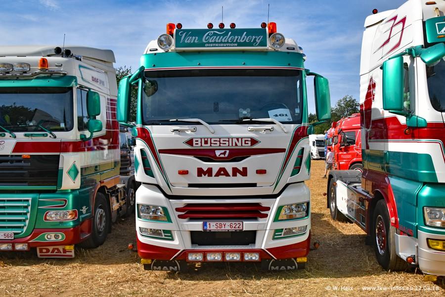 20180812-Truckshow-Bekkevoort-00787.jpg