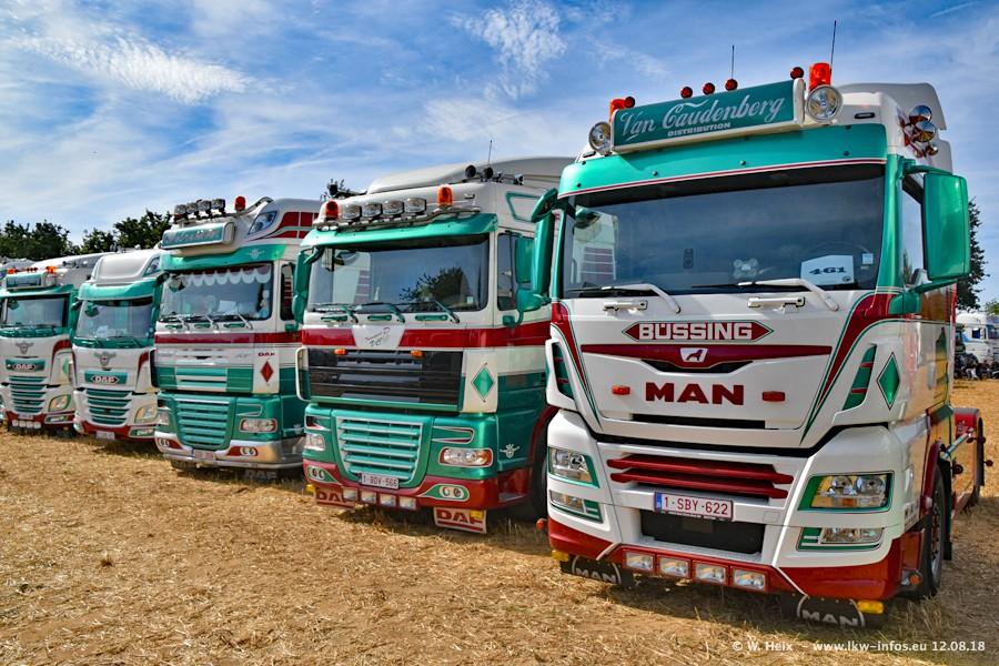 20180812-Truckshow-Bekkevoort-00789.jpg