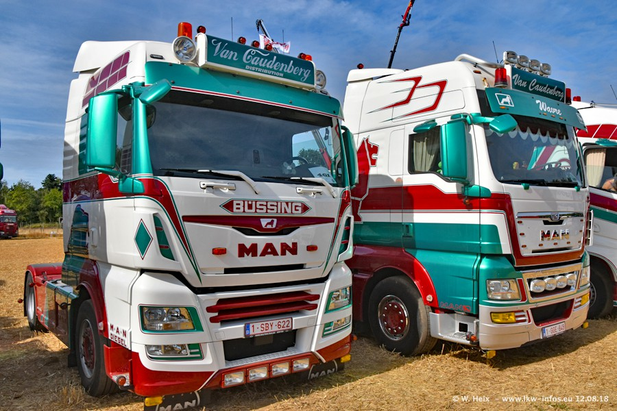 20180812-Truckshow-Bekkevoort-00790.jpg