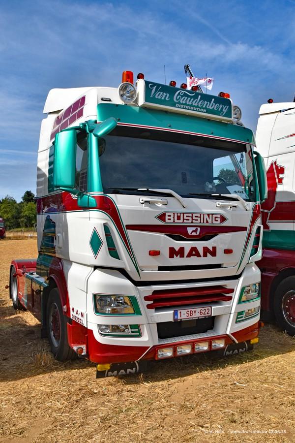 20180812-Truckshow-Bekkevoort-00791.jpg