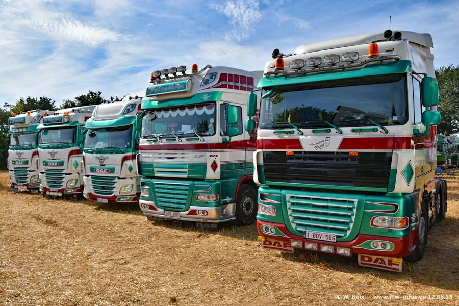 20180812-Truckshow-Bekkevoort-00792.jpg